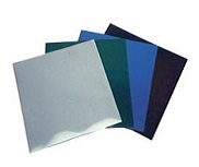 Esd Products Top Cleanroom Product Supplier Malaysia